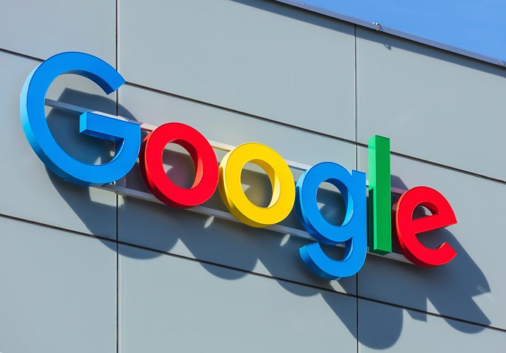 Google MBA Internship for Summer 2020