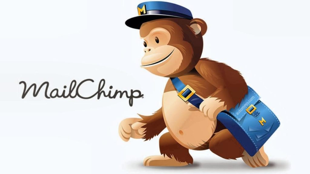 MailChimp Internships for Summer and Spring of 2020