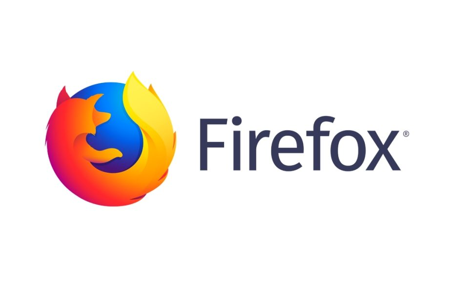 Mozilla Summer 2020 Privacy, Networking & Security Intern - Firefox (8 positions)