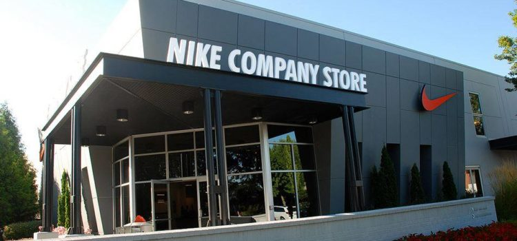 Nike Graduate Global Operations Internship