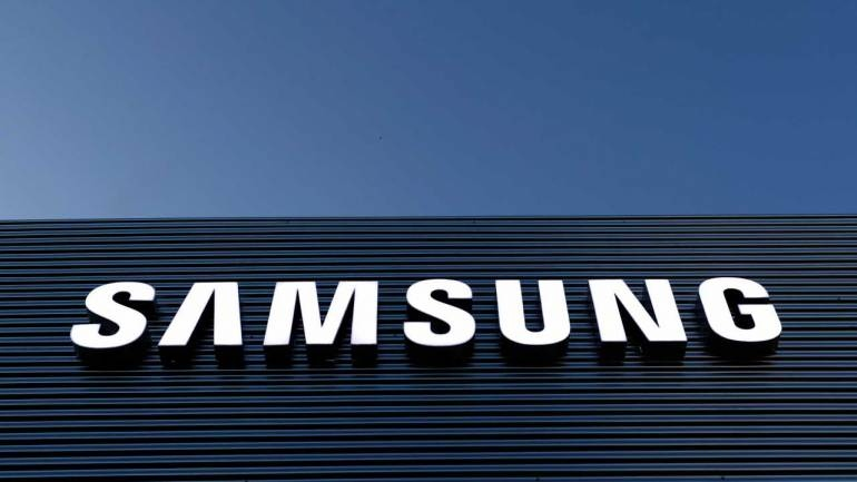 Samsung Deep Learning Theory Researcher Scientist Internship