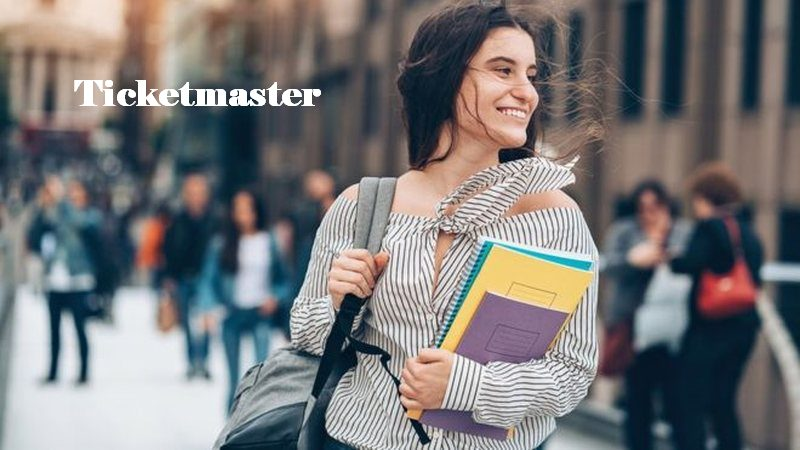 Ticketmaster Analytics Internship - Summer 2020
