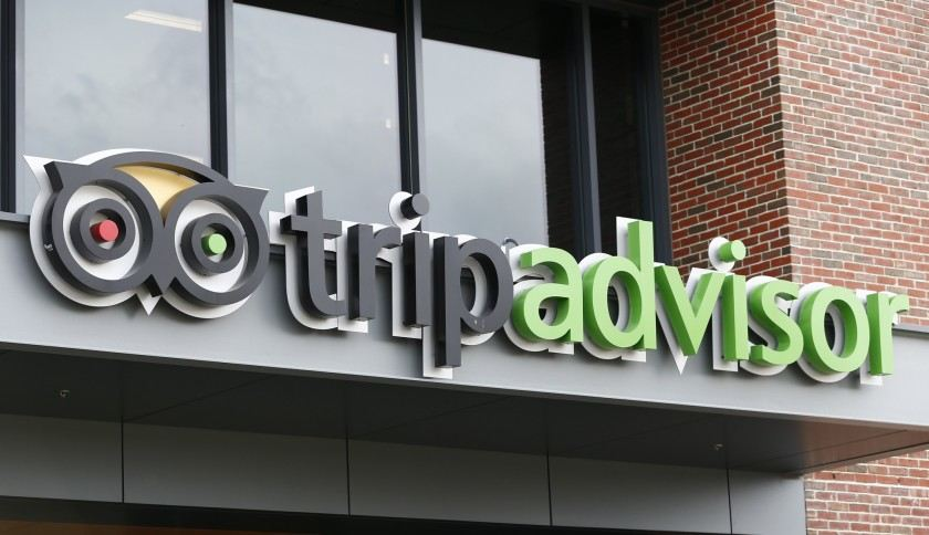 TripAdvisor Software Engineer Summer Internship - Full Stack