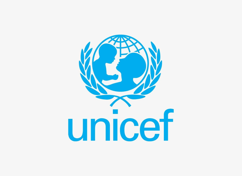 UNICEF Next Generation Internship – Spring 2020
