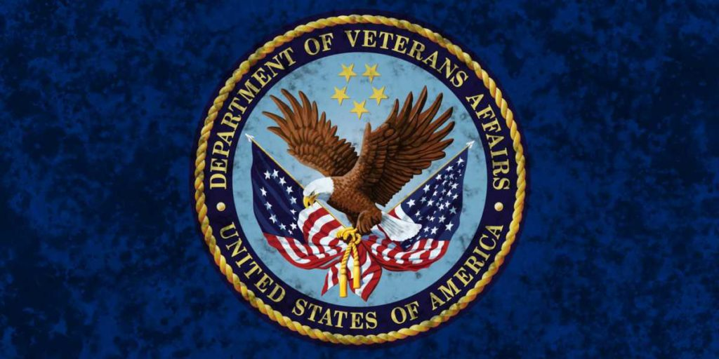 United States Department of Veterans Affairs Pathway Internship