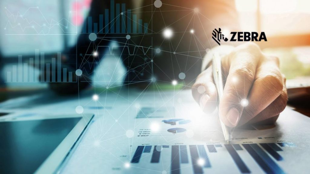 Zebra Technologies Internships for Summer 2020