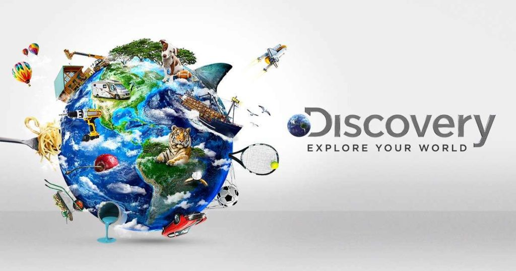 Discovery Video Games & Robotics Projects Internship - Spring 2020