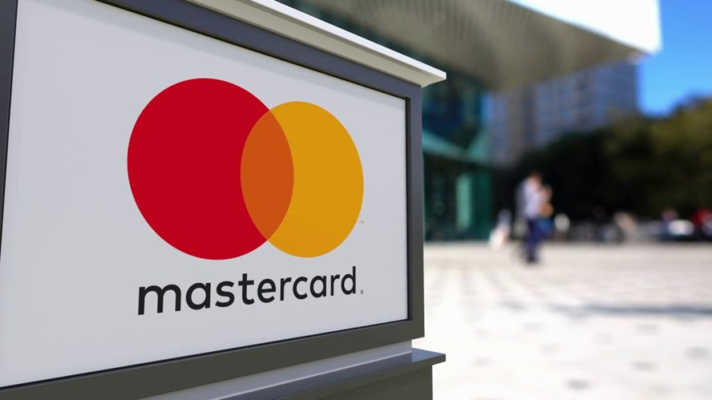 Mastercard Internship Program for Summer