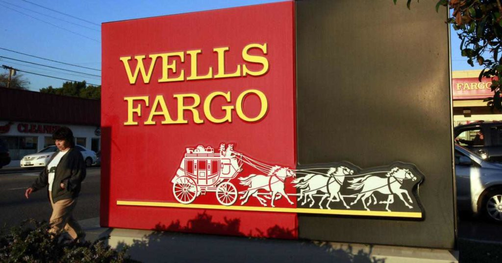 Wells Fargo Wealth and Investment Management Summer Internship Program – 2020