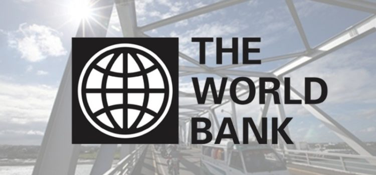 World Bank Internship Program
