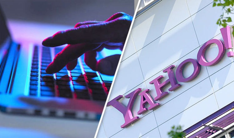 Yahoo Technical Internship