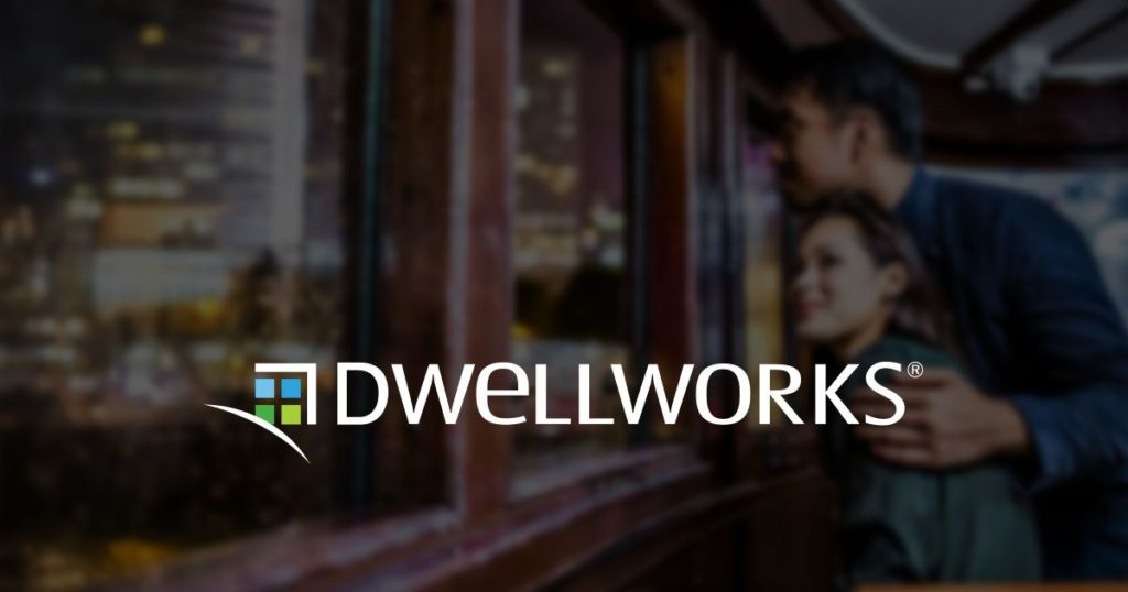 Dwellworks HR Summer Internship