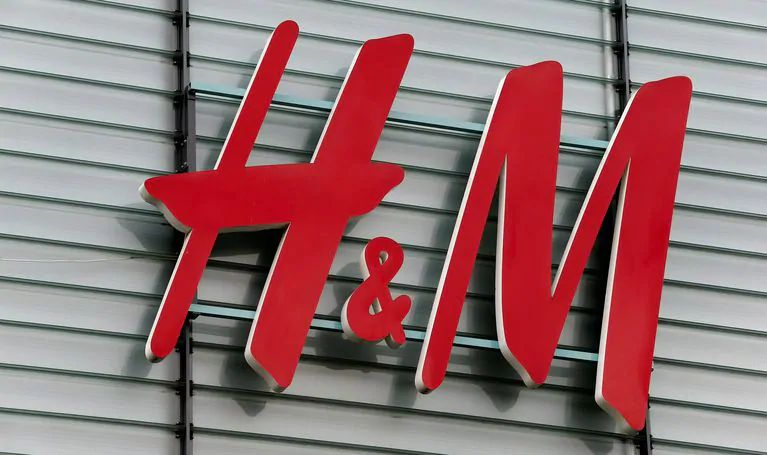 H&M Summer Internship 2020 in Stockholm (International Students)