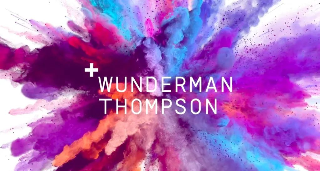 Wunderman Art Director Summer Internship