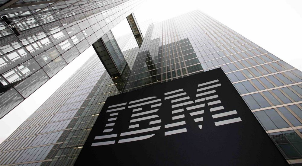 IBM Data Scientist Internship