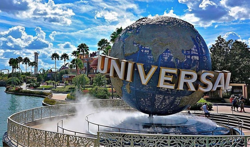 Universal Pictures Summer Internship in Marketing for International Students