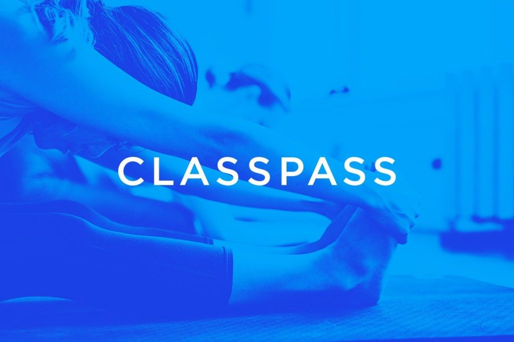 ClassPass Marketing Internship