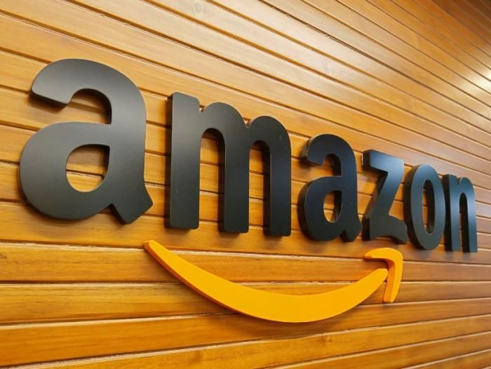 Amazon HR Generalist Internship