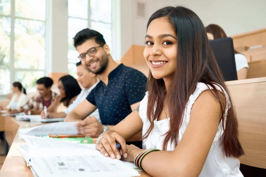 Manipal Academy of Higher Education Paid Summer Research Internship 2020