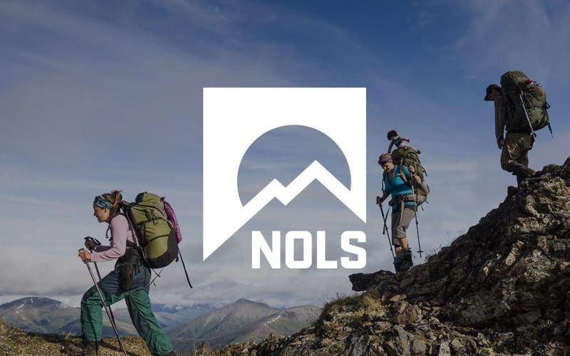 NOLS Paid Public Relations and Marketing Internship