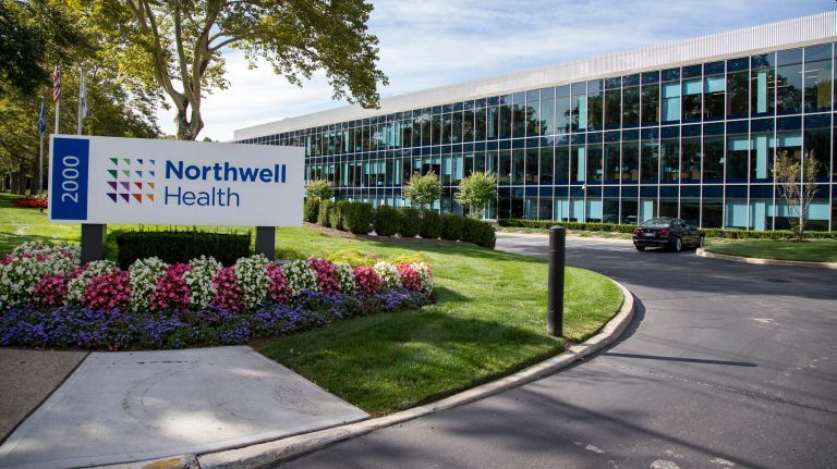 Northwell Health Paid Information Technology Internship