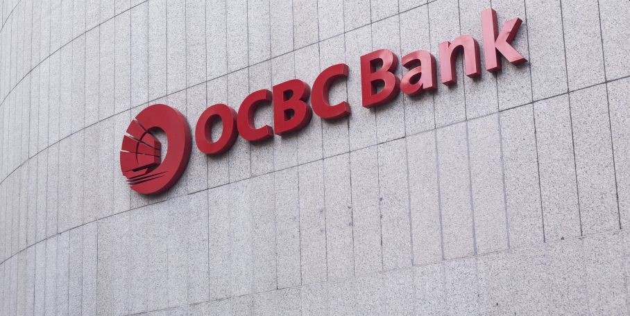 OCBC Bank Risk Management Internship in Singapore