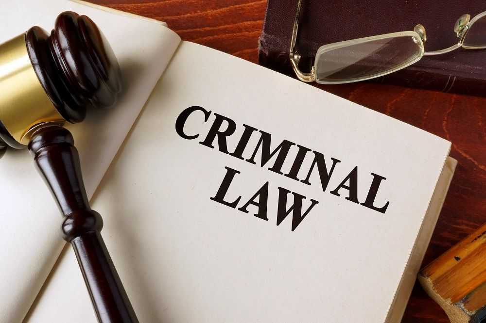 Public Defender Service for DC Criminal Law Internship Program