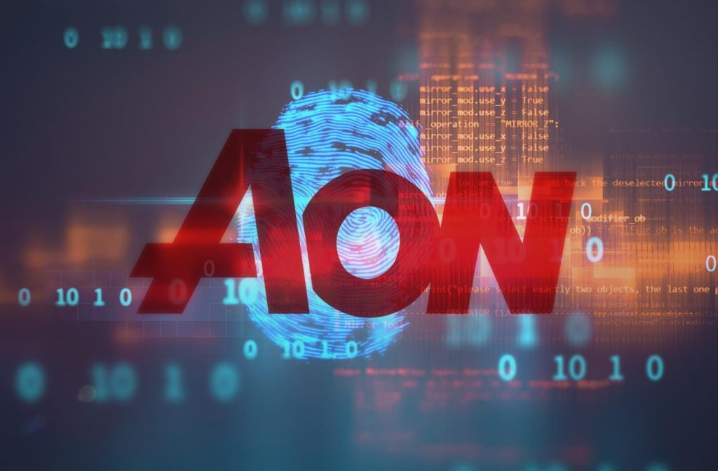 Aon Forensic Accounting Internship