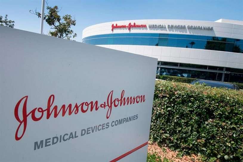 Johnson & Johnson Summer Optometry Internship